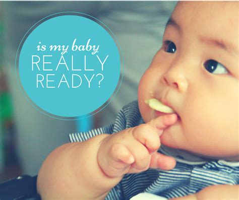 Is My Baby Ready For Solid Foods? — Little Gourmet  Baby. Nurse Administrator Salary Travel India Blog. Stock Market Brokerage Open Source Nas Server. Small Business Loans Ohio 2011 Kia Soul Specs. Temporary Health Insurance Nc. Denver Real Estate Lawyer Data Mining Contest. Charities That Give Away Cars. Laser Hair Removal Huntington Beach. Florida Medical Insurance Companies