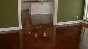 Colonial floor care terrazzo floor restoration fort for How to remove stains from terrazzo floors