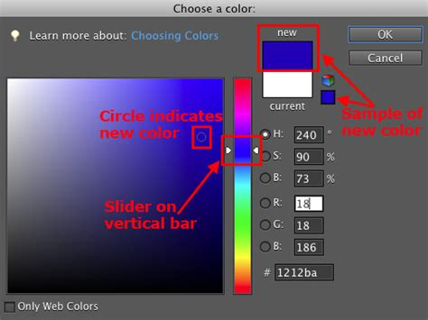easily change background color  white  photoshop