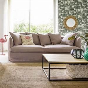 17 meilleures idees a propos de canape soldes sur With tapis persan avec la redoute canapé d angle convertible