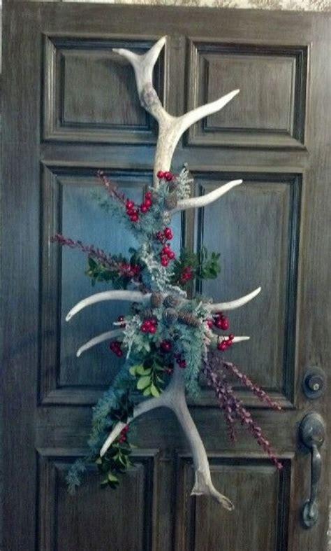 christmas decorations  hunters pics