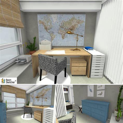 Für Kleine Wohnung by Kleine Wohnung Ganz Gro 223 So Funktioniert S