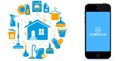 home services the rise of on demand home services apps in india