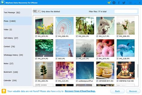 how to turn icloud on iphone photo print tool software 1587