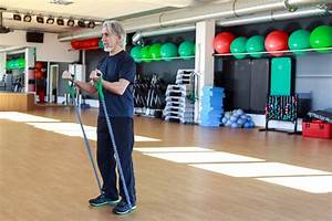 A Beginner U0026 39 S Guide To Resistance Bands