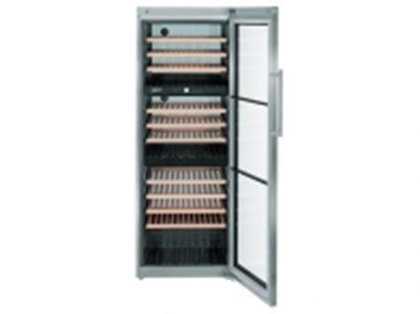 wtes 5872 vinidor liebherr wtes 5872 20 vinidor laagste prijs 3 399 00 koelkasten nl