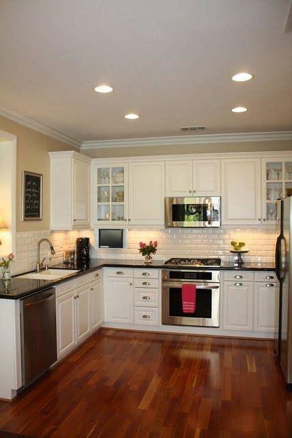 brazilian cherry wood floor kitchen google search