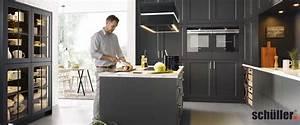 Möbel As Küchen : domeyer m bel und k chen m bel domeyer kontakt ~ Eleganceandgraceweddings.com Haus und Dekorationen