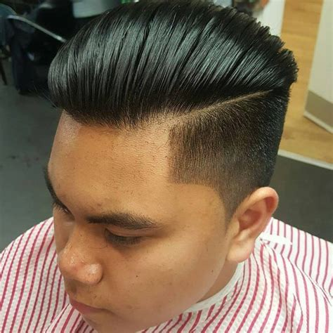 asian men hairstyles ideas trending  september