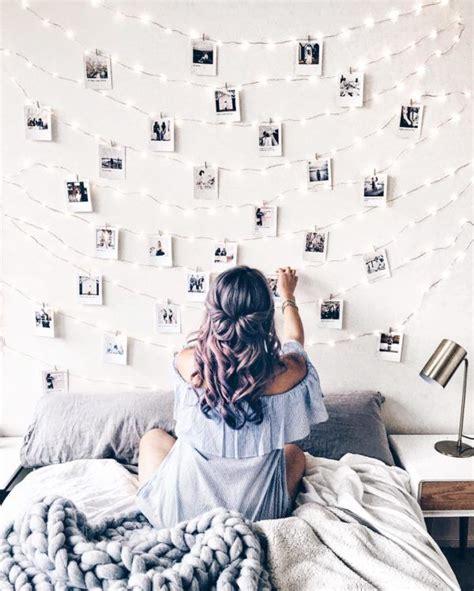 decoraciones  una recamara tumblr decoraciones de
