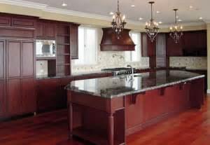 kitchen ideas cherry cabinets kitchen paint colors with cherry cabinets kitchen edit