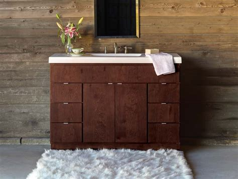 bertch bath vanity design ideas bath vanities riverside bertch cabinets