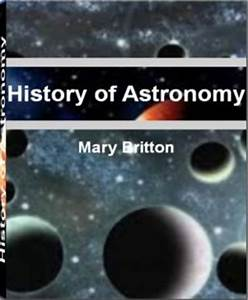 History of Astronomy Timeline - Pics about space