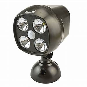 24 Best And Coolest Security Lights 2019