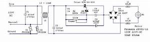 Drehzahlregelung 230v Motor Mit Kondensator : elektromotor 230v mit drehzahlregler 120w ac 230v einstellbarer motor mit drehzahlregler 50 ~ Yasmunasinghe.com Haus und Dekorationen