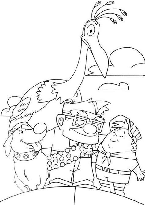 up coloring pages up coloring page coloring home