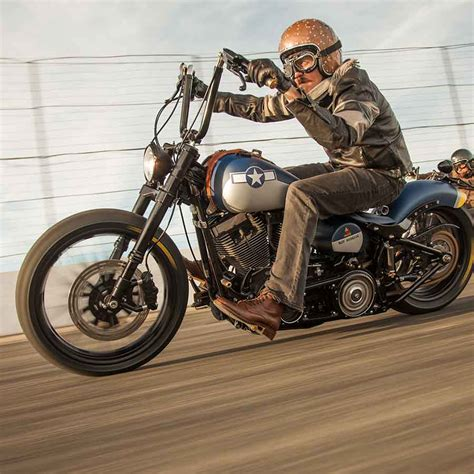 roland sands design rsd headlights motorcycle parts and gear