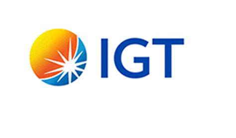 """GTECH S.P.A. ANNOUNCES NAME OF NEW COMPANY AS """"IGT ..."""
