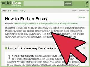 Write My School Project For Me Ending A Persuasive Essay With A Question Theme For English B Essay also Custom Powerpoint Ending An Essay Writing Paper For Kindergarten Conclusion Of An  Sample Essays For High School