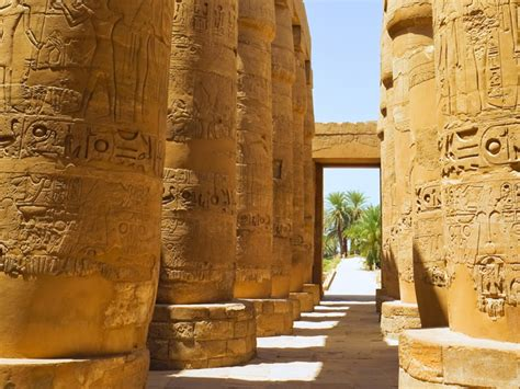 karnak temple luxor tours excursions day trips