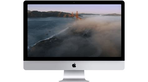 How To Get Gorgeous New Apple Tv Screensavers On Your Mac