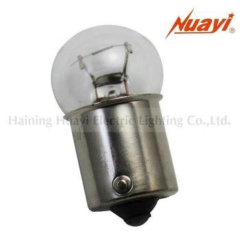 24v 5w r5w truck bulb auto light light bulb view
