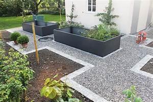 Gartenwege Pflastern Beispiele : gestaltung steinkunst schwaben ~ Watch28wear.com Haus und Dekorationen