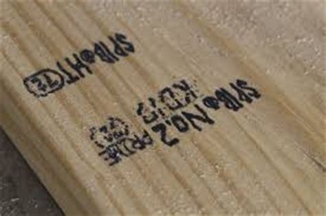 pressure treated wood deck stain  deck stain reviews
