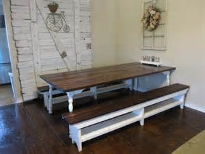 country kitchen island ideas artistic and unique diy farmhouse table ideas