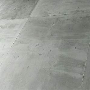 Sichtestrich Selber Machen : die besten 25 beton estrich ideen auf pinterest estrichbeton beton k chenboden und beton design ~ Markanthonyermac.com Haus und Dekorationen