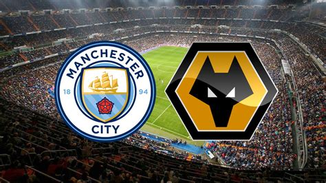 Man United Vs Wolves H2H : Man City Vs Sheffield Utd ...