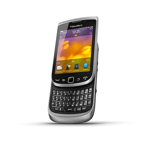 new blackberry phone previews suite of new blackberry phones wired