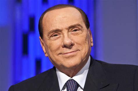 Come Si Chiama Il Presidente Consiglio Dei Ministri by Ha Lavorato Con Berlusconi E Lo Nomina Erede Universale