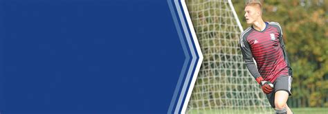 Report: Sheffield United Under-18s 3 Blues Under-18s 0
