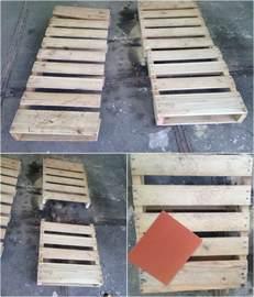 fabriquer un fauteuil en fabriquer un fauteuil en bois de palette dootdadoo id 233 es de conception sont int 233 ressants