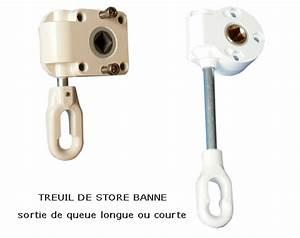 Store Banne Manuel : store manuel ~ Premium-room.com Idées de Décoration