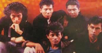 The offline malaysian song application saleem iklim is an offline application, so you can play music. Download Kumpulan Lagu Iklim Malaysia Mp3 Full Album - Kumpulan Lagu Kenangan Terpopuler ...