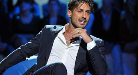 "Fabrizio Corona In Tv ""programma In 5 Puntate Su Mediaset"