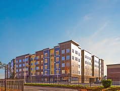 2 Bedroom Apartments For Rent In Newark Nj by Newark Nj 2 Bedroom Apartments For Rent 509 Apartments