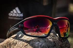 Mtb Brille Selbsttönend : adidas eyewear evil eye evo pro vorstellung test ~ Kayakingforconservation.com Haus und Dekorationen