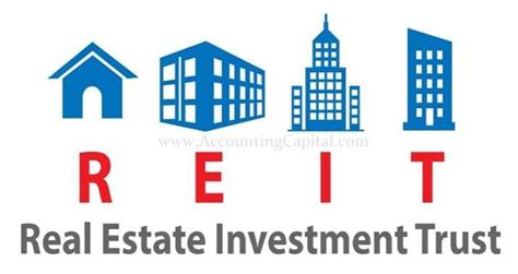 What Is Reit (real Estate Investment Trust. Investing Stocks Online How To Get Life Alert. Use Of Big Data In Healthcare. Athen Technical College Hybrid Heating System. Security Windows And Doors Miami. Rehab Centers In Los Angeles. Viking Cooking Classes Atlanta. Who Can Help Me With My Credit. School For Travel Agent Best Heavy Duty Trucks