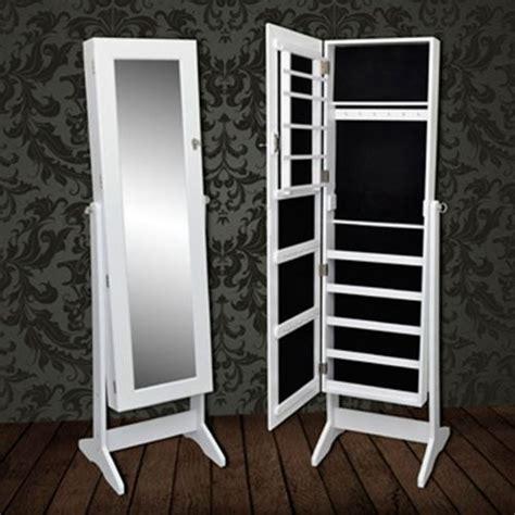 grand miroir sur pied pas cher id 233 es de d 233 coration int 233 rieure decor
