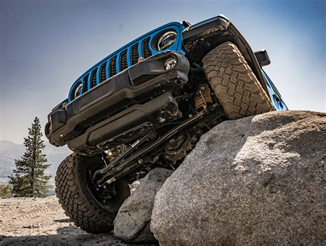 Our comprehensive coverage delivers all you need to know to make an informed car buying decision. 2021 Gladiator 392 V8 : Jeep Gladiator Ready For Hemi V8 ...