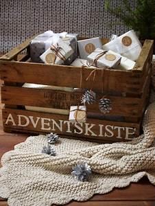 Dekokugeln Selber Machen : 25 einzigartige adventsbasteln ideen auf pinterest weihnachtsdeko basteln winterdeko basteln ~ Watch28wear.com Haus und Dekorationen