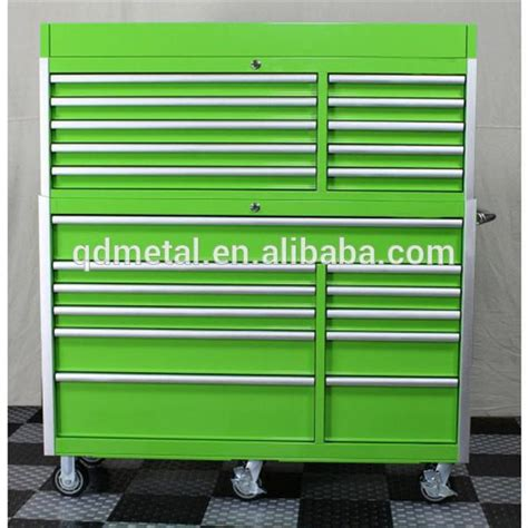 cheap tool cabinets cheap tool cabinet workbench drawer tool trolley china