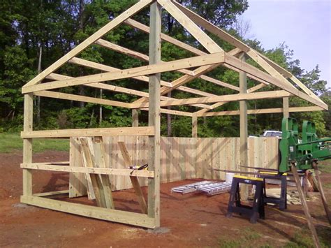 12x24 shed plans with porch small wood shed design woodworking projects