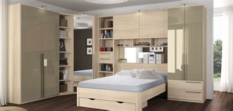 meubles délias home design nos produits infinitive2