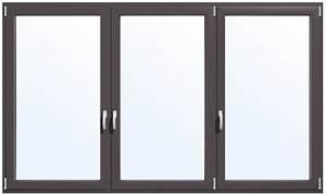 Drutex Fenster Kaufen : fenster grauoliv ral 6006 kinderleicht konfigurieren und online kaufen ~ Sanjose-hotels-ca.com Haus und Dekorationen
