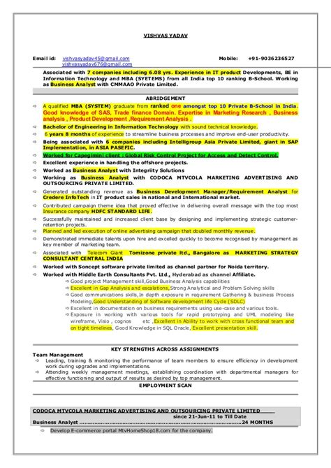 How To Type Resume With Accent In Gmail by Plant Operator Resume Template Cheap Dissertation Abstract Editor Websites Us Sle Probation