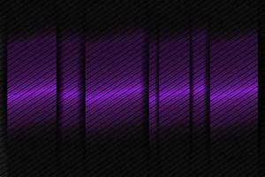 Purple, Lines, Abstract, Hd, Abstract, 4k, Wallpapers, Images